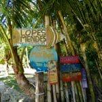 Rando Lopez Mendes Ilha Grande-Brésil