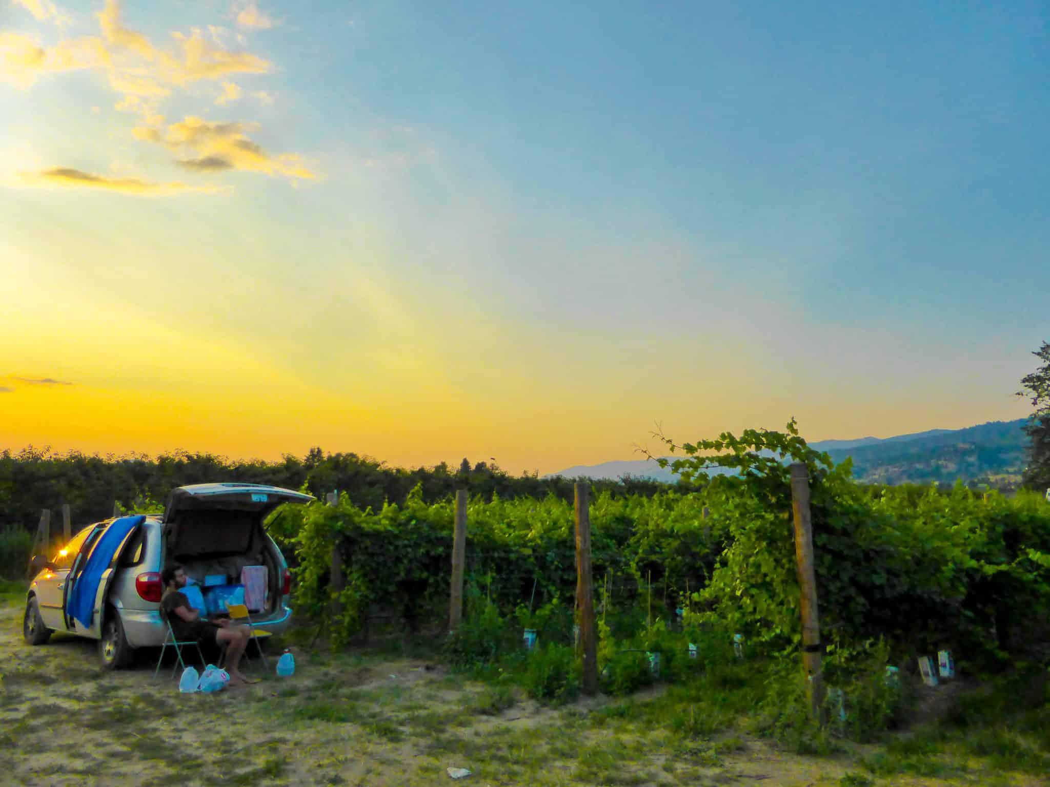 Travailler en voyageant : le PVT, une solution idéale
